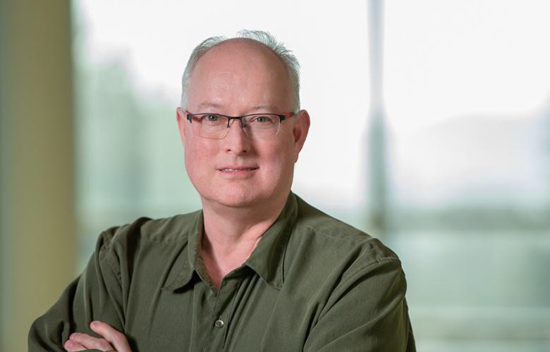 Dr. Ivanitsky